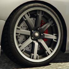 Wheels-GTAV-LozSpeedBaller