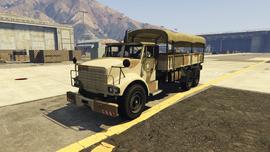 ZancudoSurvival-GTAO-Barracks