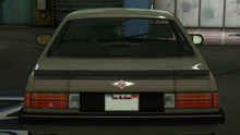ZionClassic-GTAO-SecondaryDucktail