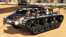 ApocalypseScarab-GTAO-front-WornCamo2Livery