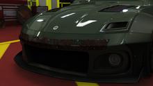 ApocalypseZR380-GTAO-ReinforcedFrontBumper