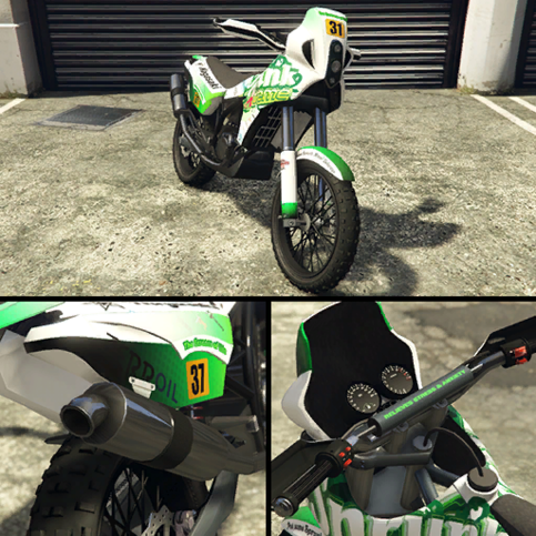 File:BF400Sprunk-GTAO-SSASA.png
