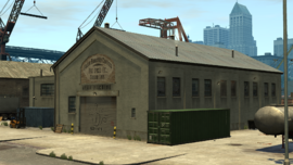 BeanMachine-GTAIV-Warehouse