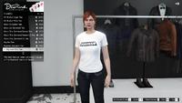 CasinoStore-GTAO-FemaleTops-TShirts11-BignessPrintTee