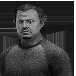 CharacterCreator-GTAO-Parent-Male-Santiago