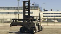 DockHandler-GTAV-FrontQuarter