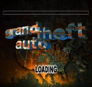 EntryScreen-GTA1-LOADSC1