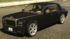 EnusSuperDiamond-GTAV-Front