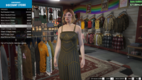 FreemodeFemale-Dresses12-GTAO
