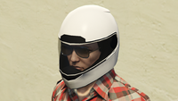 FreemodeMale-HelmetsHidden9-GTAO
