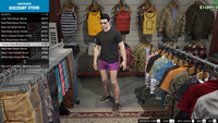 FreemodeMale-Shorts70-GTAO