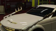 FutureShockDominator-GTAO-HornExhausts