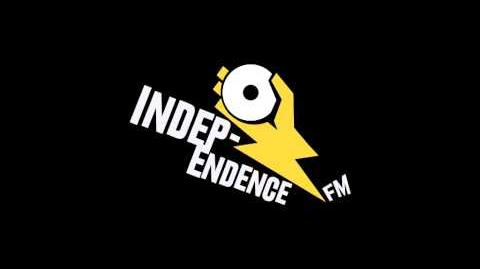 Independence FM | GTA Wiki | FANDOM powered by Wikia