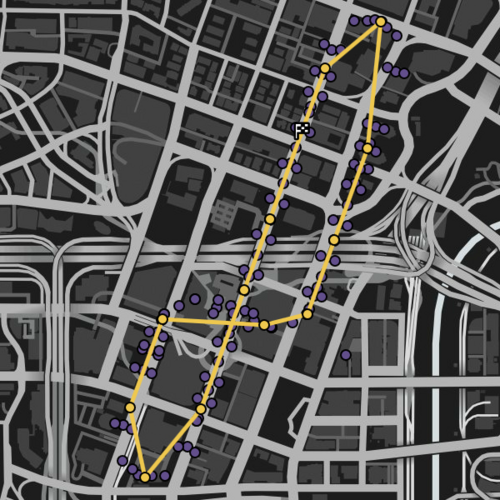 HotringCircuit--GTAO-CitySlick Map