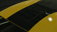ItaliGTO-GTAO-SecondarySportsRoof