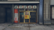 JBonds-GTAV-TextileCity
