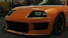 JesterClassic-GTAO-DriftwSplitter