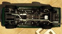 MichelliGT-GTAO-Underside