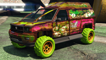 NightmareBrutus-GTAO-front-DeliciousSprunkLivery