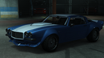 Nightshade-GTAO-front-TH37OS