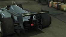 R88-GTAO-Spoilers-CutOffWing