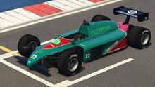 R88-GTAO-front-OlympianMotorsports