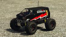 RCBandito-GTAO-front-GangBurrito&Bullbar