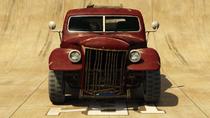 RLoader-GTAV-Front