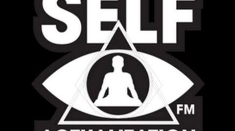 Radios GTA EFLC - Self Actualization FM (Download Link)