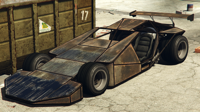File:RampBuggy-GTAO-front.png