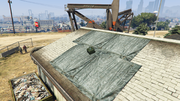 RampedUp-GTAO-Location10