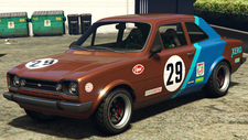 Retinue-GTAO-front-TeamXeroLivery