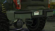 Riata-GTAO-StockExhaust