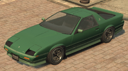 RuinerSolidRoof-GTAIV-front