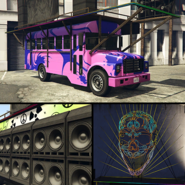 SSASA-GTAO-FestivalBus7