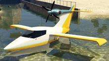 Seabreeze-GTAO-front-SeawaysOrangeLivery