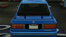 SentinelClassic-GTAO-XSSpoiler