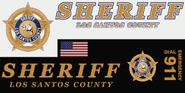 SheriffSUV-GTAV-Livery