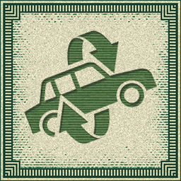 File:Show off Achievement-GTA V.png