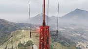 SignalJammers-GTAO-Location28