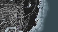Slipstream-GTAO-Map3