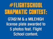 SnapmaticContest-GTAV-flightschool