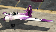 Starling-GTAO-front-StargazerLivery
