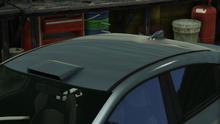 Sugoi-GTAO-RallyScoopAndPrimaryFin
