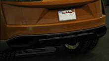 Toros-GTAO-AluminumTrivectorExhausts