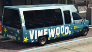 Tourbus-GTAV-rear