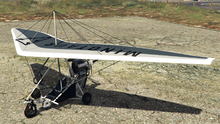 Ultralight-GTAO-front-Minotaur'Investment&Finance'Livery