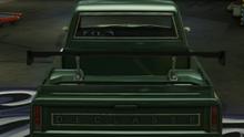 Yosemite-GTAO-CarbonAutocrossWing