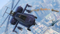 AirQuota-GTAO-1.png