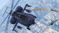 AirQuota-GTAO-1